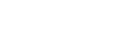 Smith Fitness and Martial Arts